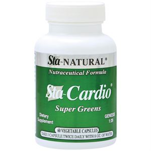 Picture of Sta-Cardio®